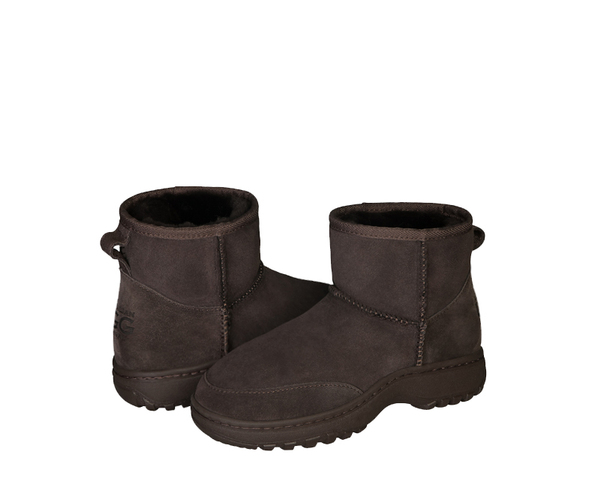 d533e931eaf ALPINE Classic Mini ugg boots made in Australia. FREE worldwide shipping.