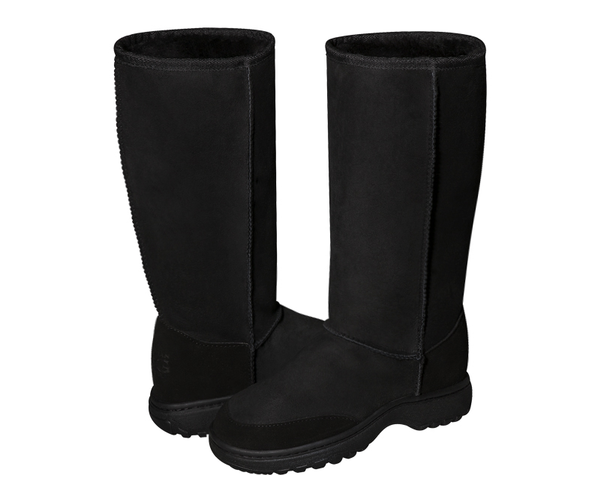 35643411e0d ALPINE Classic Tall Mens ugg boots made in Australia. FREE worldwide  shipping.